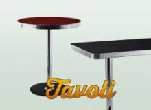 Tavoli Vintage