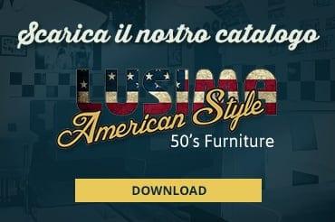 Catalogo American Style